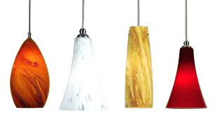 colored glass pendant lights coloured glass pendant lamp shade coloured glass pendant lights nz lighting fixtures