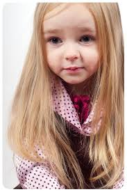 Pretty Girls Hairstyle 50 cute little girl hairstyles with pictures beautified designs 2099 by stevesalt.us