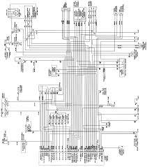 wiring diagram 2017 hyundai elantra wiring diagram hyundai elantra wiring harness at 2001 Hyundai Azera Wire Harness