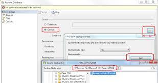 sql server sample database adventureworks create sql server 2014 sample database adventureworks2014 from backup file