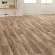 gallery of home decorators collection flooring for home decorators collection vinyl plank flooring in antique brushed