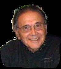 luc, Author at Canada Obituaries   2020 - Page 948 of 2164