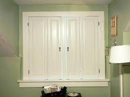 indoor window shutters. Decorative Indoor Window Shutters Shutter Best Interior N