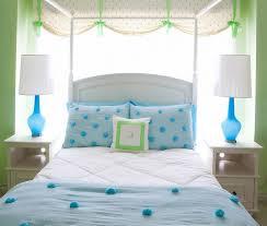 cool blue bedrooms for teenage girls. Exellent Cool Cool Blue Teen Room Teens Moms In Blue Bedrooms For Teenage Girls