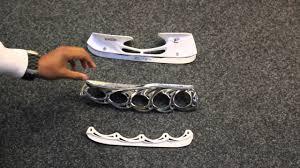 Graf Bolero Size Chart T Blades Advantages And Disadvantages Of Tblades Pros