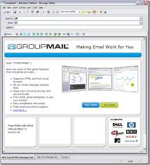 Creating An Email Tips To Create Html Email That Works With All Email Clients