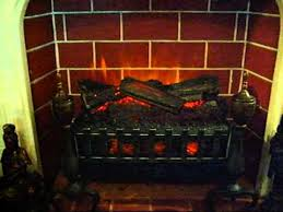 Gorgeous Electric Fireplace Entertainment Center Lowes Log Inserts Electric Fireplace Log Inserts