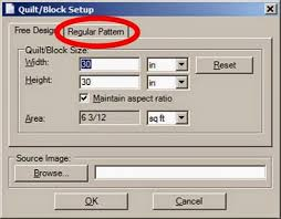 SewLittleToSay: Quilt Assistant – free quilt designing software & Quilt_Assist_1.jpg Adamdwight.com