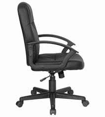 wal mart office chair. Immaculate Walmart Office Chairs Applied To Your House Concept: Chair \u2013 Design Decoration Wal Mart T