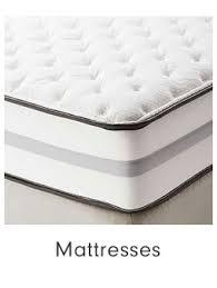 All Bedroom Furniture | Williams Sonoma