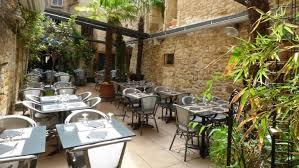 Restaurant Restaurant Le Saladier à Villefranche Sur Saone