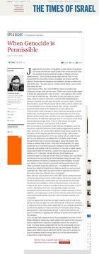essay on genocide alainafryforgottengenocide png genocide essay  genocide essay n genocide essay