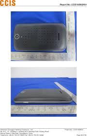 unimax u673c. page 2 of u673c mobile phone external photos hd 271 s1 unimax communications u673c