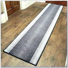 hallway rug runners runner rugs for extra long carpet