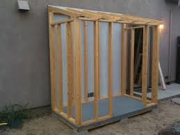 shed plans free storage shed plans my shed building plans