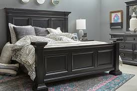 traditional bedroom furniture designs.  Traditional Galleryhomemeridiantraditionalbedroomwilkfurnituredesign Intended Traditional Bedroom Furniture Designs A