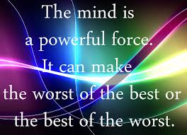 Image result for power mind images