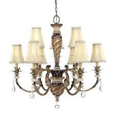 minka lavery chandelier court 9 light 2 tier crystal chandelier in court minka lavery chandelier parts
