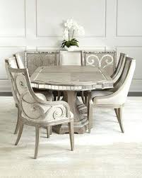 Amazing Hooker Furniture Dining Chairs Dining Furniture Hooker