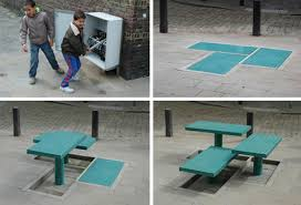 urban furniture designs. we are accustomed to urban furniture designs