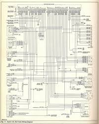 3sfe ecu wiring diagram 3sfe image wiring diagram ecm wiring diagram 1998 toyota supra ecm discover your wiring on 3sfe ecu wiring diagram