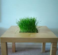 Planter coffee table Furniture Lack Side Table Planter Ikea Hackers Lack Side Table Planter Ikea Hackers