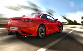 mitsubishi eclipse wallpaper. 2015 mitsubishi eclipse wallpaper downloads