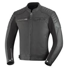 ixs quentin motorcycle leather jackets best s ixs eagle jacket ixs cycling gloves