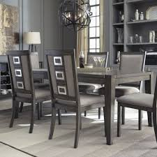 white dining room table and 6 chairs peaceful white dining room table and 6 chairs to