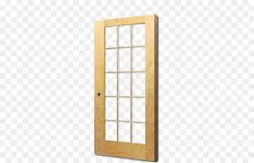 window blinds shades sliding glass door screen door transpa glass doors