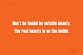 Smart Beauty Quotes Best Of Beauty Quotes And Sayings Images Pictures CoolNSmart