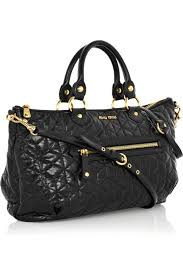 Miu Miu   Designer Handbags & I ... Adamdwight.com