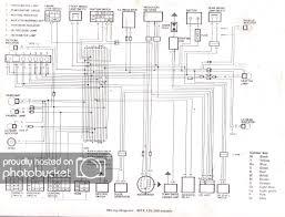 wiring diagram rc 100 wiring diagram land wiring diagram rc 100 wiring library wiring diagram for rc aircraft wiring diagram rc 100