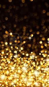 Glitter Gold Wallpapers Group 59