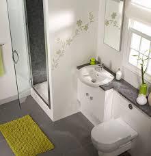 bath designs for small bathrooms. Bath Designs For Small Bathrooms Inspiring Goodly House Bathroom Design Adorable Innovative