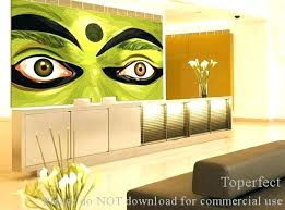 office wall paintings. Fine Wall Best Office Wall Art Ideas On  Decor For The Paintings  Throughout