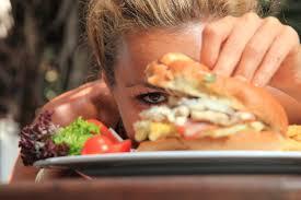 """Результат пошуку зображень за запитом """"OCD And Dieting"""""""