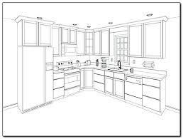 kitchen cabinets design layout quality kitchen guide spacious kitchen cabinets design layout excellent ideas cabinet from kitchen cabinets design layout