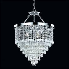 raindrop light flush mount crystal chandelier light fixture sputnik spellbound semi by glow lighting chandeliers drum lane modern chrome raindrop led