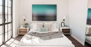 interior furniture photos. Perfect Interior Inside Interior Furniture Photos T