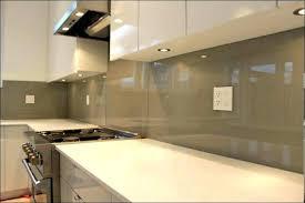 medium size of green glass subway tile kitchen backsplash white tiles for uk cabinets with blue