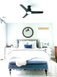 ceiling fan size bedroom ceiling fan room size ceiling fan size to room size new ceiling fans bedroom haiku ceiling fans traditional bedroom of inch ceiling