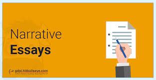 narrative essay how to write narrative essays what is  narrative essay how to write narrative essays what is narrative essays