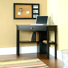 dorm desk shelf desk with shelves above computer desks with storage desk with shelves above above