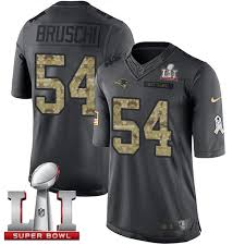 Limited Jerseys International Bowl Super Stitched Steelers Buy 2019 2017 2018 Patriots Eagles Jersey Away Shipping Jerseys aaeebbbfaecd|New Orleans Saints 3x5 Banner Flag