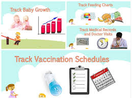 21 Month Old Baby Diet Chart Popular Downloads Architecture 12 Month Baby Food