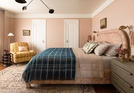 paint color ideas for bedrooms