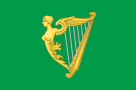 Republic of Connacht