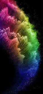 ✓[70+] Modded iPhone 11 Pro Wallpaper ...