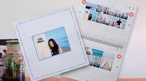 Premium Calendars Teds Cameras